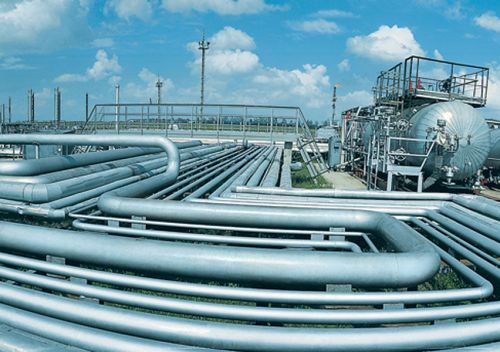 gas-pipelines1